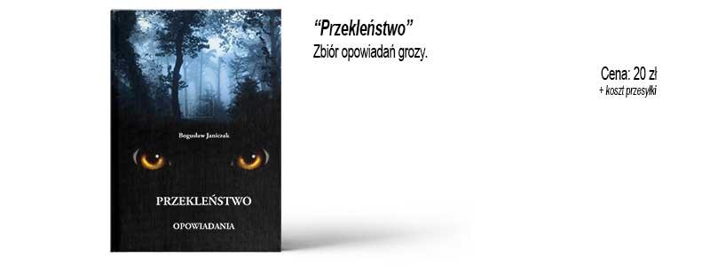przekleństwo_boguslawjaniczak.pl